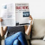 The Ethics of the Press: Should We Trust Our Media?