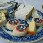 Is cheese a drug? Would you abuse a Stilton?