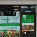 UK Food Bank Facts and the Challenges They Face