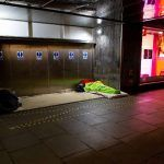 Covid V Homeless – what Local Authorities and government did to help
