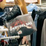 Impulse buying – why we do it and how it's triggered