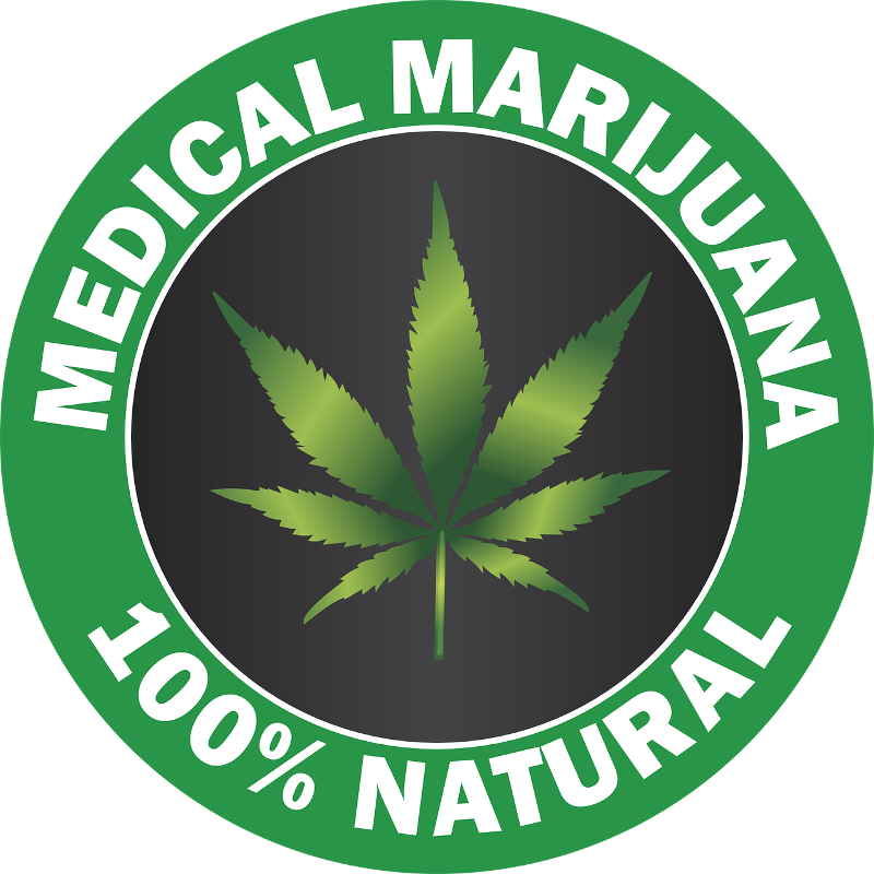 Medical cannabis is now legal in the UK on prescription only