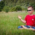 Is Mindfulness better than Meditation for young people?