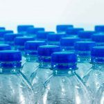 Recycling – Why plastics are choking recycling efforts