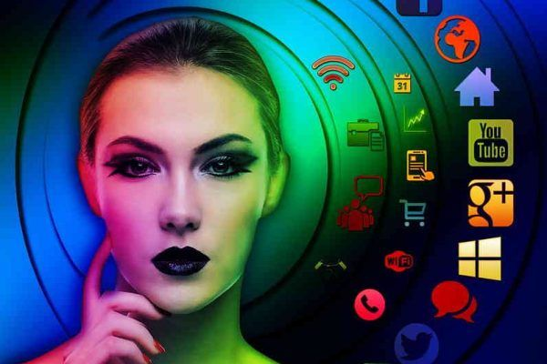 There will be 3 billion social media users by 2021
